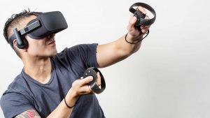 3-oculus-rift