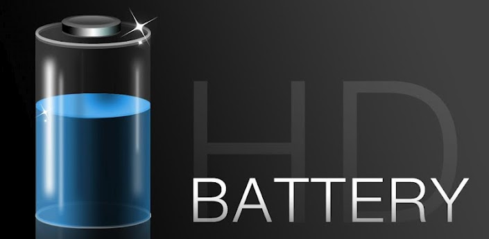 Bateria-HD