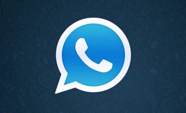 Conoce las ventajas y las desventajas de WhatsApp Plus 1
