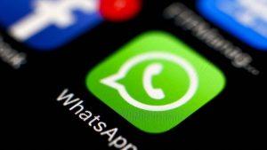 Estos son los mejores trucos de WhatsApp que puedes encontrar 1