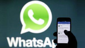 Estos son los mejores trucos de WhatsApp que puedes encontrar 2
