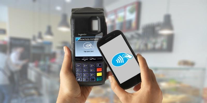 La aplicación BBVA Wallet ya se ha descargado más de 100.000