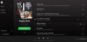 Maneja Spotify como un experto 1