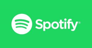 Maneja Spotify como un experto 2