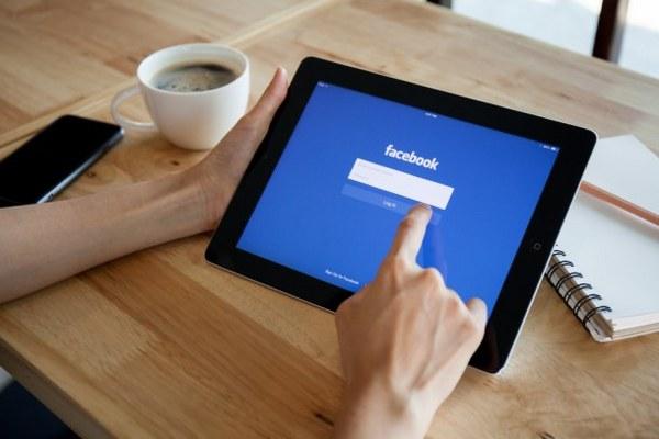Reduce tu tiempo en las redes sociales y vive sin estrés 1