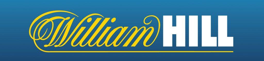 William-Hill-Logo