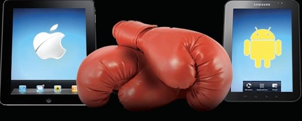 android-vs-ipad