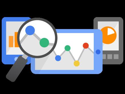 aplicacion-seo-analytics