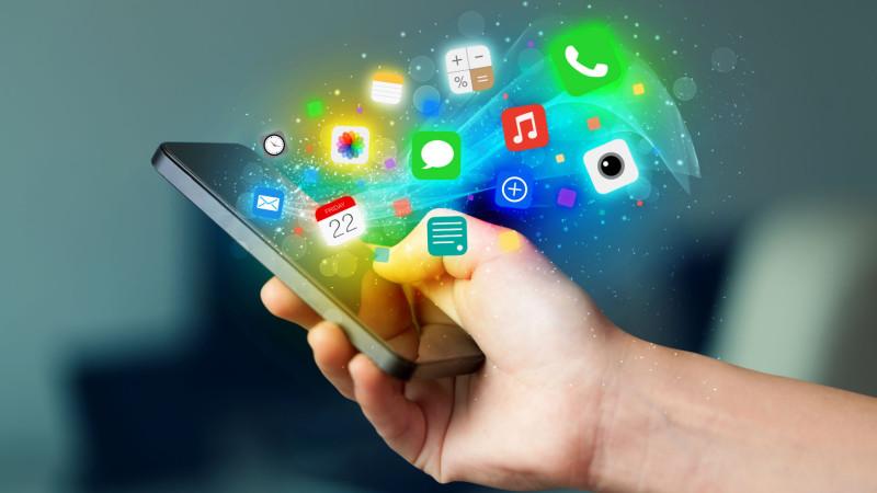 aplicaciones-seo-marketing