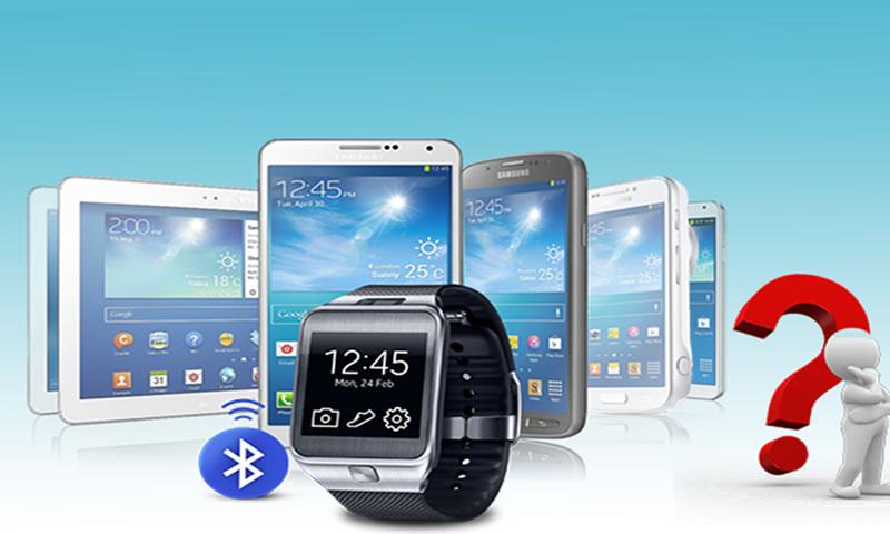 cual es el mejor smartphone de samsung