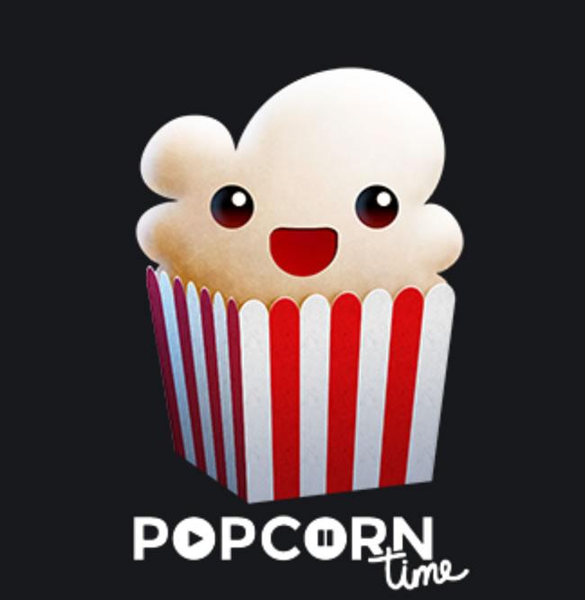 descaragar-popcorn-time