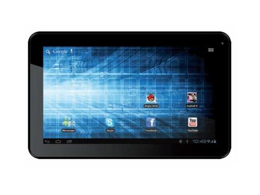 energy tablet dual