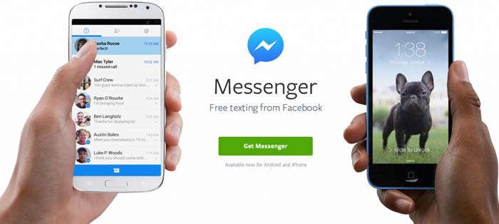 facebook_messenger_gratis