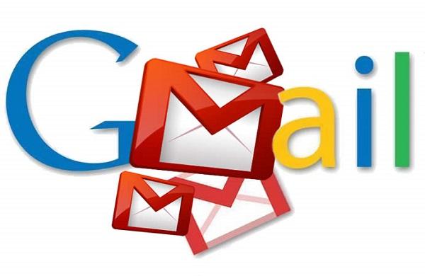 gmail-filtros