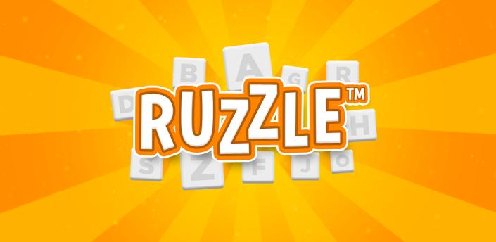 ruzzle-free-para-android