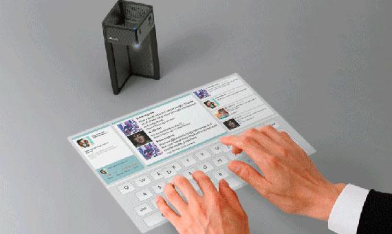 ufo-smartphone